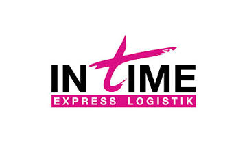 IN TIME Express Logistik GmbH